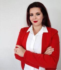 Lucia Wolfová