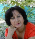 Jaroslava Karsli