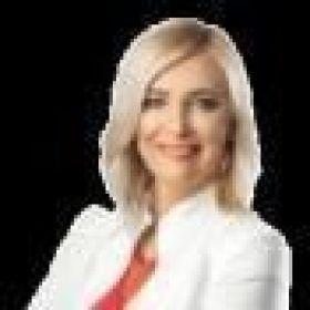 Marianna Olejarová