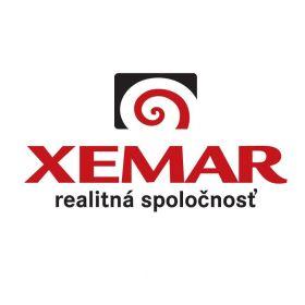 XEMAR 1