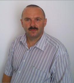 Ing.Emanuel Nôta