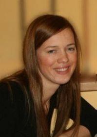 Miriam Lapinová
