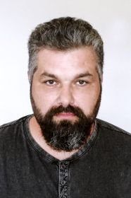 Július Olšiak