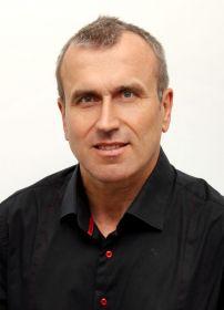 Róbert Urgela