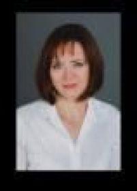 Ing. Janka Vravková