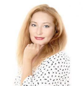 Mgr. Mária Dubiaková
