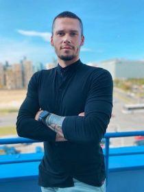 Vladimír Lantoš