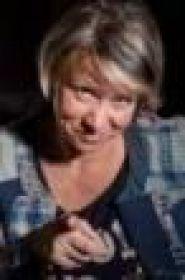 Lena Csandal