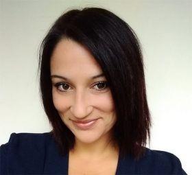 Barbora Madariová