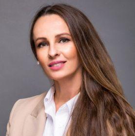 Bc. Andrea Zavarská Pírová