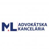 JUDr. Lenka Rovňanová -M&L advokátska kancelária s.r.o.