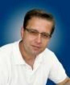 Miroslav  Klein  -  realitná kancelária REALITY TATRY