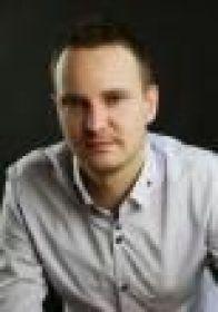 Tomáš Krchňák