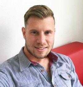 Matej Bebko