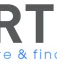 Tomáš ŠTEFANIČKA | BA