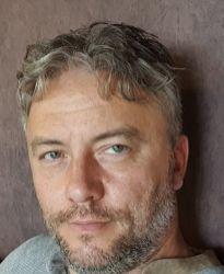 Juraj Greššo