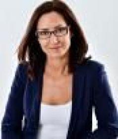 Silvia Kadlicová