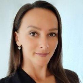 Andrea Čertaľasová