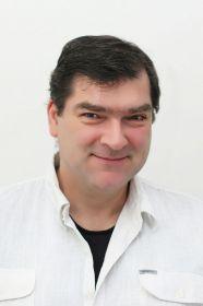 Csaba Anderkó