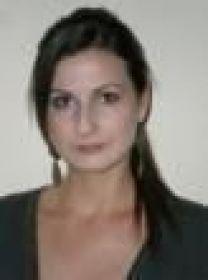 Monika Lukáčová