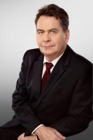 Richard  Neupauer