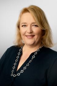 Ing. arch. Miriam Miler