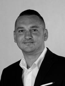 Marcel Bachratý