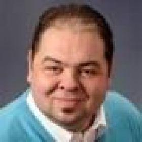 Norbert Mészaros