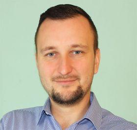 Mgr. Jozef Siheľský