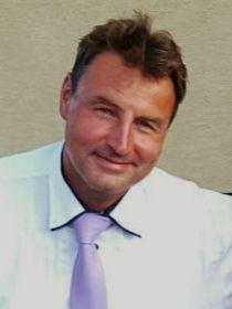 Peter Furinda