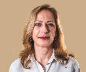 Mgr. Gabriela Malenovská