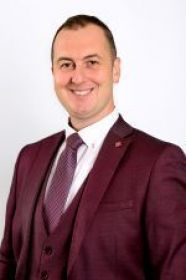 Bc. Tomáš Harasim