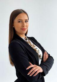 Sofia Takáčová