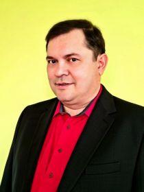 Róbert Androvič
