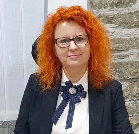 Ing. Lucia Schwartz Tobáková, MBA