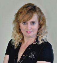 Monika Pagáčová