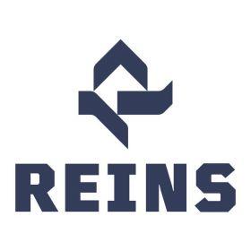 REINS GROUP (FB)