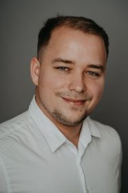 Michal Lončík