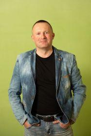 Mgr. Peter Švaňa