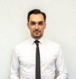 Tomáš Freimann