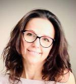Dipl.Ing.Iveta Kirschner