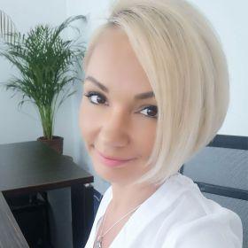 Janka Sanetrikova