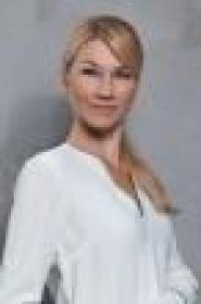 Ing.Eva Nemergutová