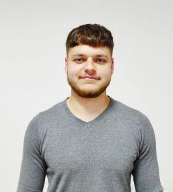 Matej Fodor