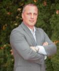 Martin Horník