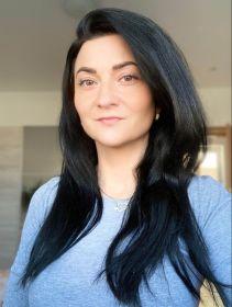 Jarmila Zverbíková