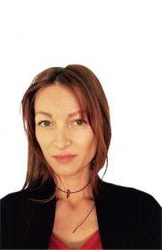 Nina Kánová