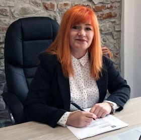 Monika Dujčáková