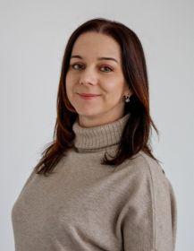 PhDr.Renáta Ráchelová