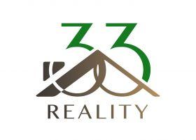 33reality